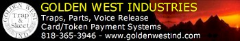 Golden West Industries